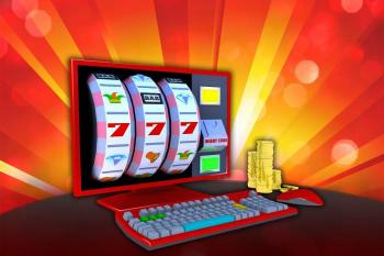 online casino mr play